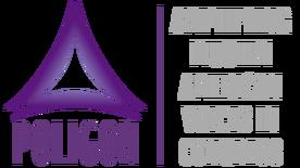 Poligon logo - Amplifying Muslim American Voices in Congress
