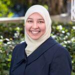 Rania Awaad