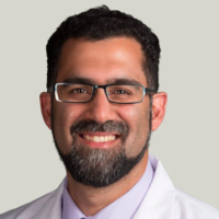 Dr. Aasim Padela