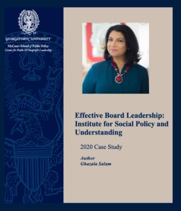 ISPU-2020-Case-Study